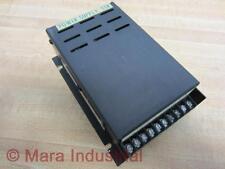 SSR VT25-161-10/XX Power Supply VT2516110XX Input 90-265