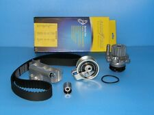KIT COURROIE DE DISTRIBUTION Goodyear AUDI FORD SEAT VW 1.9 TDI + pompe à l'eau