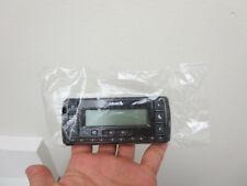 SiriusXM Stratus 7 Satellite Radio with Vehicle Kit - Black (SSV7V1)