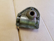 MTD Two Stage Snow Blower Auger Gearbox     918-0123A   918-0124A