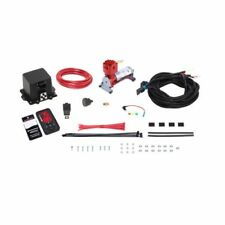 Firestone 2590 Air-Rite Air Command F3 Wireless Systems Kit - Heavy Duty