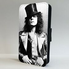 Marc Bolan T-Rex Legendary Band FLIP PHONE CASE COVER for IPHONE SAMSUNG