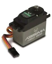 "Absima Servo ""ACS1620SG"" Combat Series (AB2030015) Brand New Radio Control"
