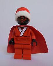 LEGO® Star Wars Figur Santa Maul aus 9509 Adventskalender 2012 Minifigur sw423