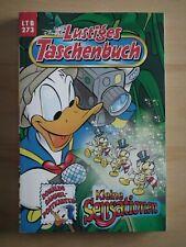 LTB – Lustiges Taschenbuch Nr.273 Erstauflage 2000 TOP rar