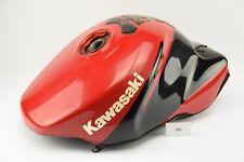 Kawasaki Zx-9r zx900b bj.96 - Serbatoio del Carburante Serbatoio Carburante