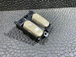 Genuine OEM Sunroof Slide Tilt Switch Lexus LX470 8486260021 98-07