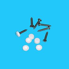 schrauben aus aluminium f r heimwerker g nstig kaufen ebay. Black Bedroom Furniture Sets. Home Design Ideas