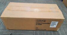 Ricoh Color Controller E5200 D558 01 Edp 415677