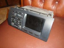 BMW Cassette Radio Navigation  ##BBN7