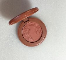 Tarte Amazonian Clay 12 Hour Blush in Sincere Mini