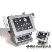 Professional 4-1 Diamond Microdermabrasion Ultrasound Machine 【USA】SHIP