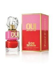 """Juicy Couture """"Oui"""" 50ml Eau de Parfum Spr"""