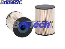 Fuel Filter Jul|2009 - For FORD MONDEO - MB TDCi Turbo Diesel 4 2.0L D7 [JC]