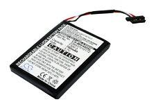 NEW Battery for Mitac Mio Moov 400 Mio Moov 405 338937010172 Li-ion UK Stock