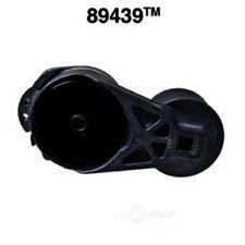 Belt Tensioner Assembly Dayco 89439