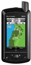 SkyCaddie SGX Golf GPS (2011 Version)