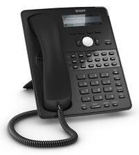 SIP-Telefon