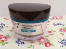 No7 Protect and Perfect Intense Advanced Day Cream - 50ml