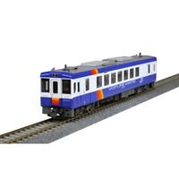 Kato 1-615-1 JR Kiha 110 Iiyama Line Revival Color M - HO