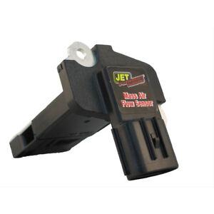 JET 69184 Performance Mass Airflow MAF Sensor 07-10 Chevy GMC 6.6 Duramax Diesel