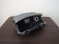 ASCHENBECHER + VW Lupo 6X Seat Arosa + Original Aschenbecher GRAU + 6X0857309B