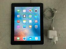 Apple iPad A1395 2nd Gen 16GB WiFi Only Tablet