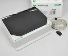 Uhlenbrock digital 65 650 Power 6 Muliprotokollbooster / 6 A / OVP
