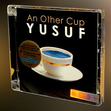 Yusuf - An Other Tasse - musique album cd