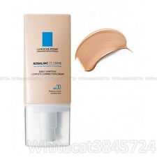 LA ROCHE POSAY ROSALIAC CC CREAM SPF30 REDNESS CORRECTION 50ML EXP: 2018/01
