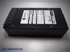 VICOR MEGAPAC MP6-77101 DC POWER SUPPLY