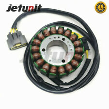 Jetunit for Can-Am Stator ATV/UTV 420685631 420685632 420685630 14-116
