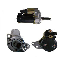 Fits SEAT Alhambra 2.0 AC AT Starter Motor 1996-1998 - 16812UK