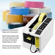 M1000 Automaticmanual Tape Dispenser Electronic Tape Cutting Machine 20 999mm