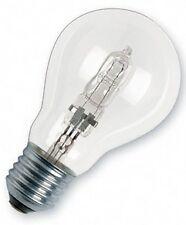 Leuchtmittel mit Birnen- & Tropfenform und Energieeffizienzklasse D mit Angebotspaket