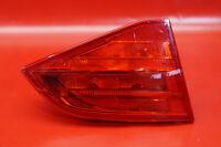 Audi A4 B8 8K Kombi Heckleuchte Rückleuchte Rücklicht links Innen 8K9945093