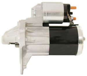 New Starter Motor for Ford Falcon for all 6CYL FG Engines 4.0L BARRA
