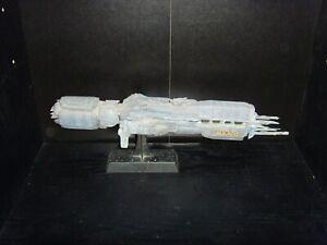 Aliens Sulaco Ship Statue Rare