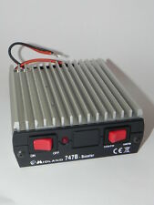 MIDLAND 747B amplificatore lineare cb 28-29mhz 100w