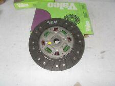 DISCO FRIZIONE ALFA ROMEO 155 2,0 TURBO 164 V6 FIAT COUPE DELTA X 46550912 VALEO