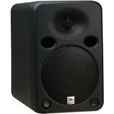 JBL LSR6325P Near-Field Active Studio Monitor Single