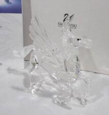 Figurine Contemporary Original Crystal Glass