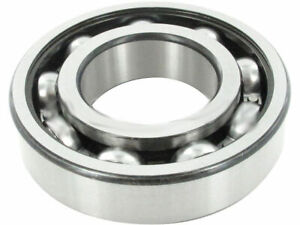 For 1958-1960 Edsel Villager Manual Trans Bearing Rear 99864WY 1959