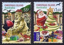 2012 Christmas Island - Christmas (2) MUH