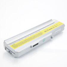10.8 V 5200mAh Laptop Battery for IBM Lenovo 3000 N200 C200 N100 92P1183 CA
