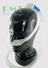 DreamWear Respironics Nasenmaske Fitpack  S,M,L & MW Phillips *SONDERPREIS*