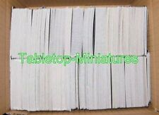 500 Magic the Gathering carte per start-Lot MTG cards