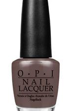 OPI Mini You Don't Know Jacques! Nail Polish 3.75ml Bottle!!!