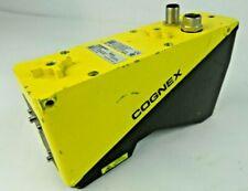 Cognex 3D Displacement Sensor In-Sight Laser Profilers DS1300R (825-0606-1R)