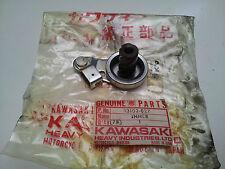 NOS KAWASAKI KZ750 KZ650 KZ550 Z550 Z650 SR LTD CUSTOM - INNER CLUTCH RELEASE